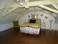 French property for sale in LA BACHELLERIE, Dordogne - €240,400 - photo 6
