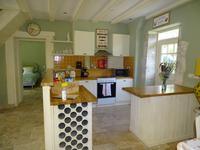 French property for sale in LA BACHELLERIE, Dordogne - €240,400 - photo 4