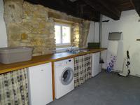 French property for sale in LA BACHELLERIE, Dordogne - €240,400 - photo 9