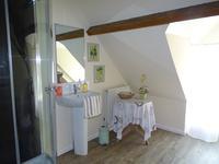 French property for sale in LA BACHELLERIE, Dordogne - €240,400 - photo 7