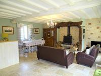 French property for sale in LA BACHELLERIE, Dordogne - €240,400 - photo 2