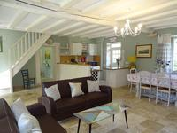 French property for sale in LA BACHELLERIE, Dordogne - €240,400 - photo 3