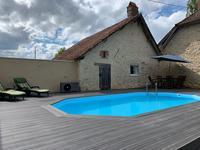 French property for sale in LA BACHELLERIE, Dordogne - €240,400 - photo 8