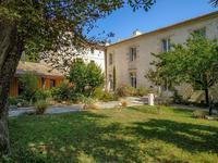 maison à vendre à FLOIRAC, Gironde, Aquitaine, avec Leggett Immobilier