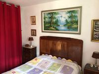 French property for sale in MONTBRUN BOCAGE, Haute Garonne - €110,000 - photo 6