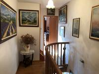 French property for sale in MONTBRUN BOCAGE, Haute Garonne - €110,000 - photo 4