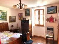French property for sale in MONTBRUN BOCAGE, Haute Garonne - €110,000 - photo 3