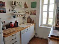 French property for sale in AUTIGNAC, Herault - €390,000 - photo 5