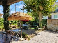 French property for sale in AUTIGNAC, Herault - €390,000 - photo 6