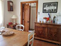 French property for sale in AUTIGNAC, Herault - €390,000 - photo 4