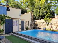 French property for sale in AUTIGNAC, Herault - €390,000 - photo 9