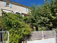 French property for sale in AUTIGNAC, Herault - €390,000 - photo 10