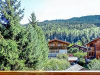 French ski chalets, properties in , Courchevel Le Praz, Three Valleys