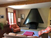 French property for sale in CASTELNAU DURBAN, Ariege - €275,000 - photo 7