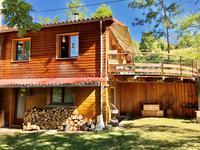 French property for sale in CASTELNAU DURBAN, Ariege - €275,000 - photo 6