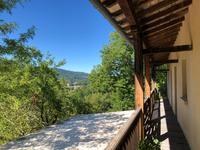French property for sale in CASTELNAU DURBAN, Ariege - €275,000 - photo 3