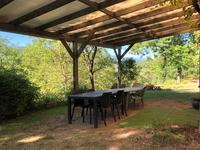 French property for sale in CASTELNAU DURBAN, Ariege - €275,000 - photo 8