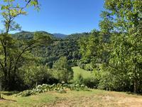French property for sale in CASTELNAU DURBAN, Ariege - €275,000 - photo 10