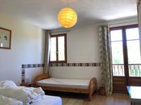 French property for sale in CASTELNAU DURBAN, Ariege - €275,000 - photo 5