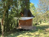 French property for sale in CASTELNAU DURBAN, Ariege - €275,000 - photo 9