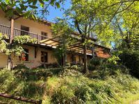 French property for sale in CASTELNAU DURBAN, Ariege - €275,000 - photo 2