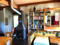 French property for sale in CASTELNAU DURBAN, Ariege - €275,000 - photo 4