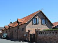 French property, houses and homes for sale inNEUNG SUR BEUVRONLoir_et_Cher Centre