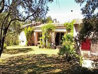 French property, houses and homes for sale inCARCESVar Provence_Cote_d_Azur