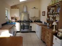 French property for sale in ST BARTHELEMY, Manche - €147,150 - photo 4