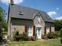 French property for sale in ST BARTHELEMY, Manche - €147,150 - photo 1