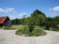 French property for sale in ST BARTHELEMY, Manche - €147,150 - photo 3