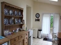 French property for sale in ST BARTHELEMY, Manche - €147,150 - photo 5
