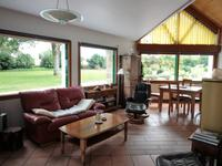 French property for sale in EDERN, Finistere - €246,100 - photo 4
