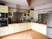 French property for sale in EDERN, Finistere - €246,100 - photo 3