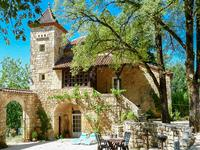 French property, houses and homes for sale inMONTCABRIERLot Midi_Pyrenees