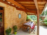 French property for sale in CASSAGNES, Lot - €450,500 - photo 4