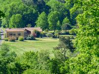 French property, houses and homes for sale inCASSAGNESLot Midi_Pyrenees