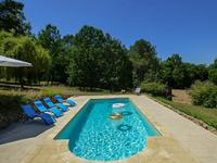 French property for sale in CASSAGNES, Lot - €450,500 - photo 6