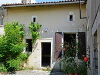 French property, houses and homes for sale inVALENCECharente Poitou_Charentes