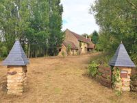 French property, houses and homes for sale inASSE LE RIBOULSarthe Pays_de_la_Loire