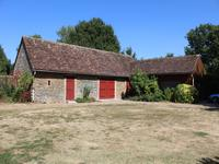 French property for sale in LA CHAPELLE ST REMY, Sarthe - €235,000 - photo 4