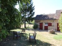 French property for sale in LA CHAPELLE ST REMY, Sarthe - €235,000 - photo 10