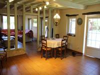 French property for sale in LA CHAPELLE ST REMY, Sarthe - €235,000 - photo 6