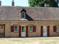 French property for sale in LA CHAPELLE ST REMY, Sarthe - €235,000 - photo 2