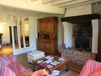 French property for sale in LA CHAPELLE ST REMY, Sarthe - €235,000 - photo 5