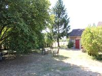 French property for sale in LA CHAPELLE ST REMY, Sarthe - €235,000 - photo 9