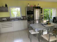 French property for sale in POUILLY SOUS CHARLIEU, Loire - €199,800 - photo 5