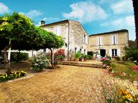 French property, houses and homes for sale inCHANIERSCharente_Maritime Poitou_Charentes