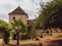 French property, houses and homes for sale inCOUZE ET ST FRONTDordogne Aquitaine