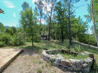 French property for sale in BARGEMON, Var - €255,000 - photo 9